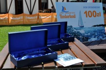 timberland-nordcup-2012-dzien-6-fot-k-korneszczuk0092
