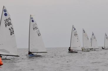 NordCUP2011 dzien 6 (fot. K. Korneszczuk) 0058
