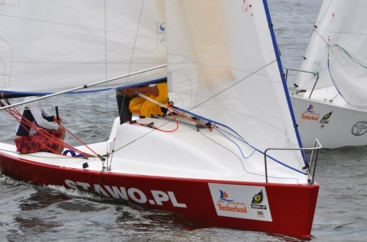 Timberland NordCUP 2012 dzien 7 (fot. K. Korneszczuk)DSC_0426