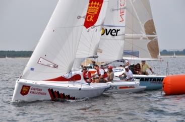 NordCUP2011 dzien 6 (fot. K. Korneszczuk)0016