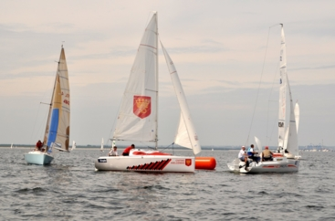 NordCUP2011 dzien 6 (fot. K. Korneszczuk)0043
