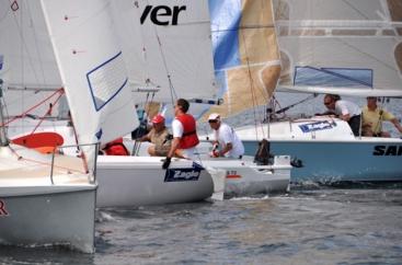 NordCUP2011 dzien 6 (fot. K. Korneszczuk)0013