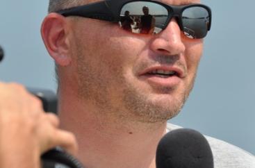 Timberland NordCUP 2012 dzien 7 (fot. K. Korneszczuk)DSC_0106