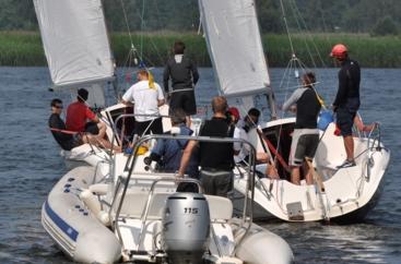 timberland-nordcup-2012-dzien-6-fot-k-korneszczuk0045