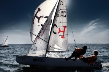 Orvaldi Nord CUP 2015 - Omega