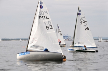 NordCUP2011 dzien 6 (fot. K. Korneszczuk) 0005