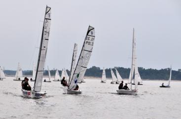 NordCUP2011 dzien 6 (fot. K. Korneszczuk) 0032