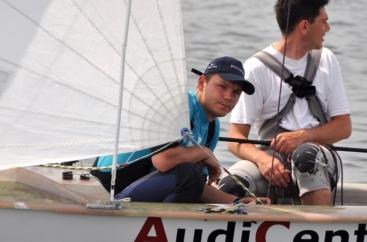 NordCUP2011 dzien 6 (fot. K. Korneszczuk) 0009