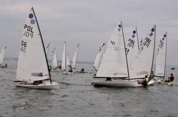 NordCUP2011 dzien 6 (fot. K. Korneszczuk) 0049