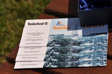 timberland-nordcup-2012-dzien-6-fot-k-korneszczuk0091