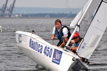 NordCUP2011 dzien 6 (fot. K. Korneszczuk) 0002