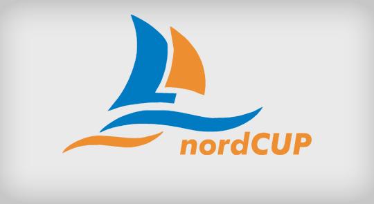NordCUP coraz bliżej!