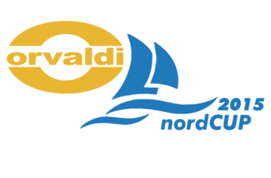 Orvaldi Nord CUP już w piątek!