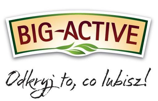 Konkurs Big-Active: Jakim żeglarzem jesteś?